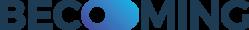 BECOMING Logo